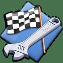 Repair A Corrupt Cab File free download programs