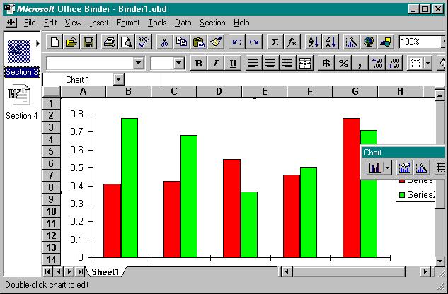 binder app for windows