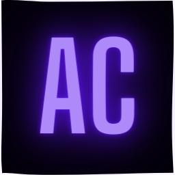 adobe_acrobat