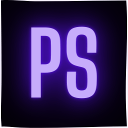 adobe_photoshop