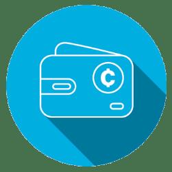 blockchain-schweiz-schule