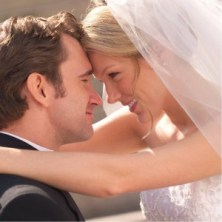 Happy-marriage-300x300