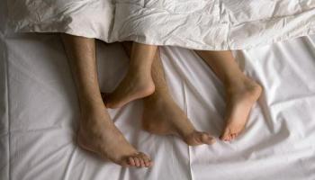 Căsătoria și intimitatea