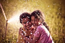 happy-kids-in-the-rain