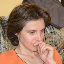 ana-iubita (13)