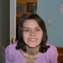 ana-iubita (14)