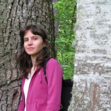 ana-iubita (26)
