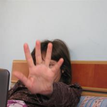 ana-iubita (28)