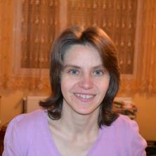 ana-iubita (3)