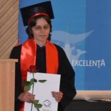 ana-iubita (5)