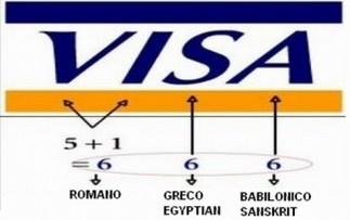 visa666