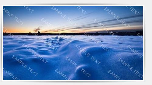 Watermark Software  Photo Editors  FileEaglecom