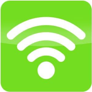 Baidu WiFi Hotspot | Wireless Networking Software | FileEagle.com