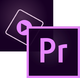 download cool edit pro filehippo
