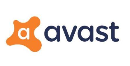 Avast Free Antivirus 2019