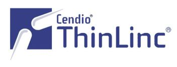 ThinLinc Logo