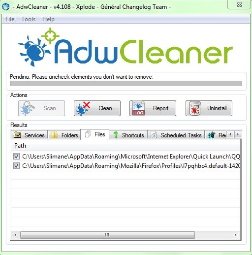 AdwCleaner Free Latest Version