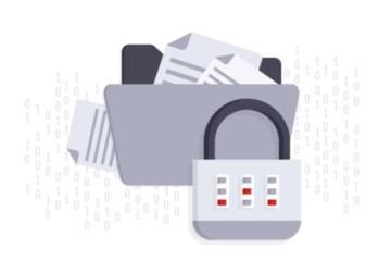 IObit Protected Folder