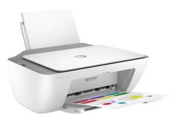 HP DeskJet 2755e Driver