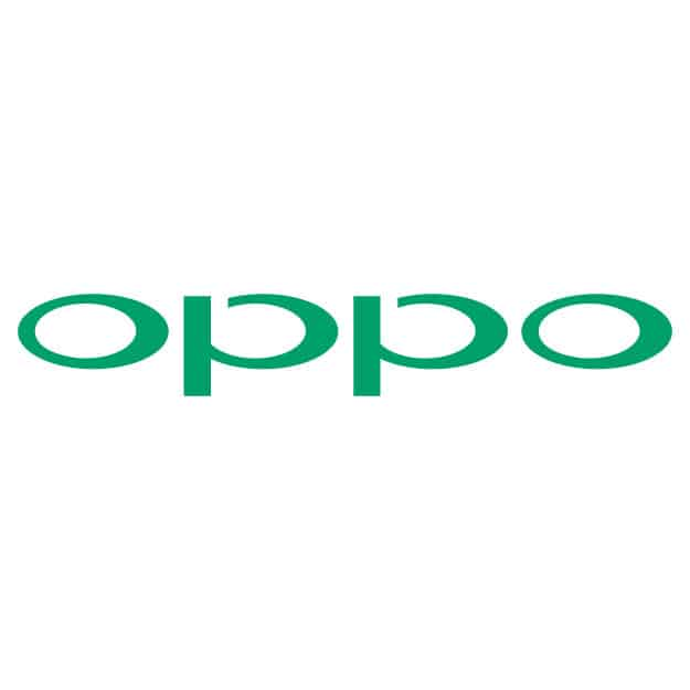 Oppo USB Drivers