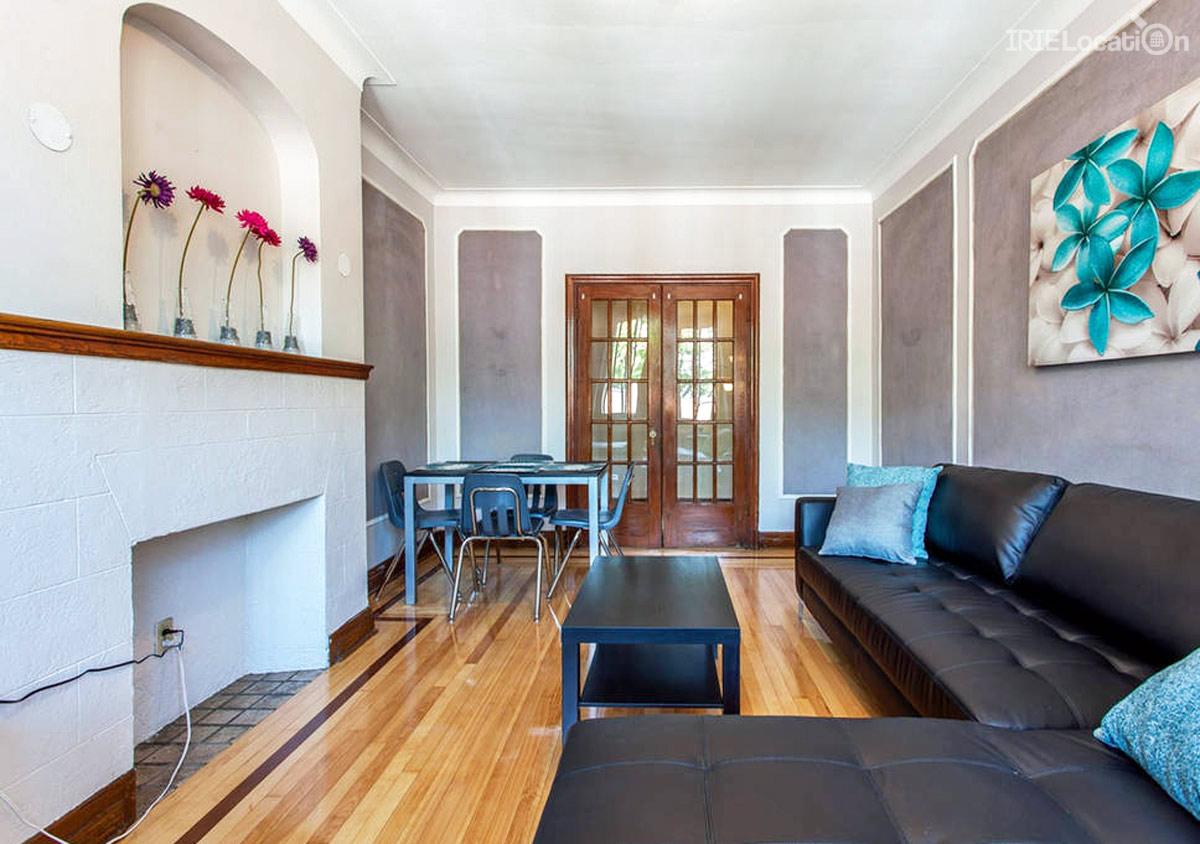 Appartement Etudiant Udem