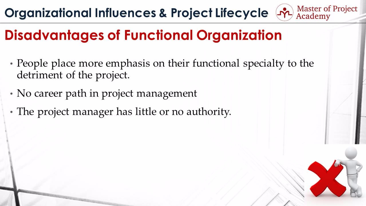 Organizational Structures | What are the Advantages and the