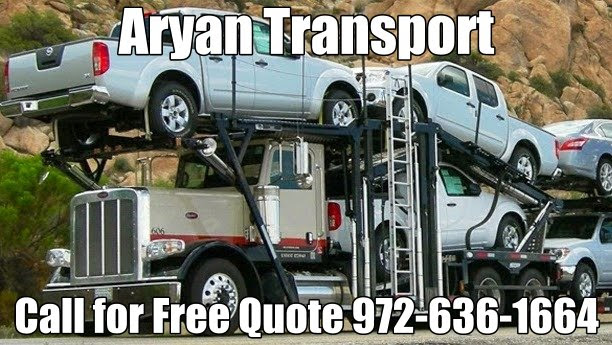 free vehicle shipping quotes pertronix ignitor wiring diagram auto allen tx movers image