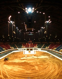 also will rogers coliseum arena venue for rent in fort worth rh sharemyspace
