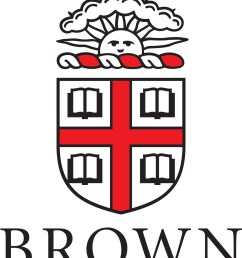brown university [ 1299 x 1511 Pixel ]