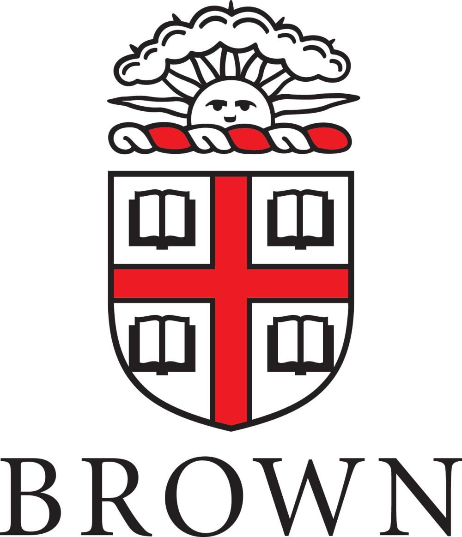 medium resolution of brown university