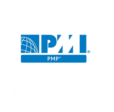 PMP   PM Knowledge