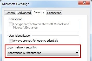 remove outlook keeps asking for password error