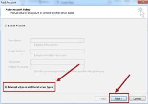 add office 365 to outlook 2016