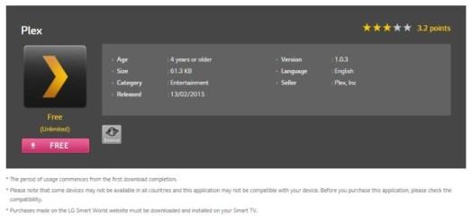 Plex Media Server 1.13.5.5291 Crack & Latest Version Full
