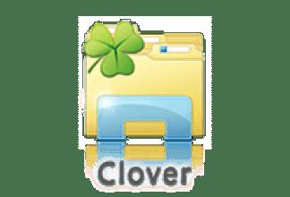 clover explorer