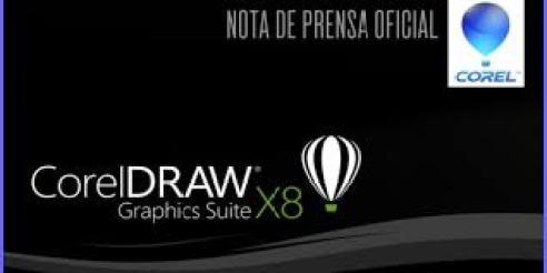 corel draw x9 2017 keygen