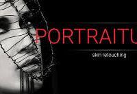 Imagenomic Portraiture Crack.