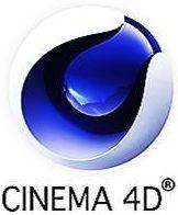 CINEMA 4D 24.037 Crack