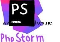 JetBrains PhpStorm Crack