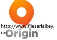 Origin Pro Crack