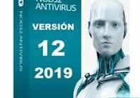 NOD32 AntiVirus Crack