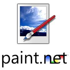 Paint.NET Crack