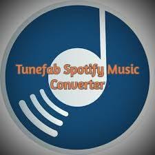 TuneFab Spotify Music Converter Crack
