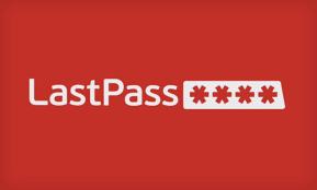 LastPass 4.70.0 Crack