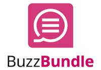 BuzzBundle 2.62.3 Crack