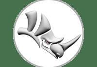 Rhinoceros 7.6.21127.19001 Crack