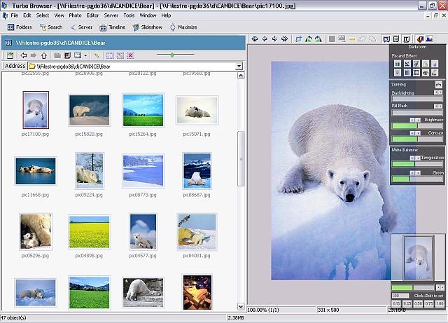 https://i0.wp.com/www.filestream.com/turbobrowser/graphics/tbscreen1-640.jpg