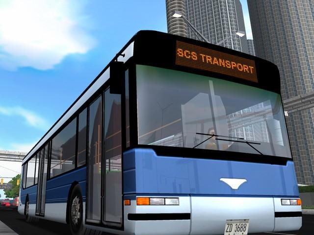 Simulator Realistic Online Driving Free
