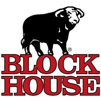 Block House Gewürze 3er Set - 1