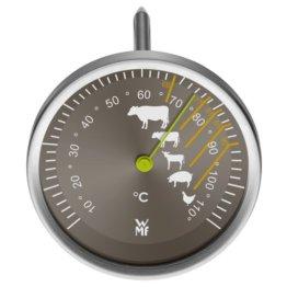 WMF 608636030 Bratenthermometer Scala - 1